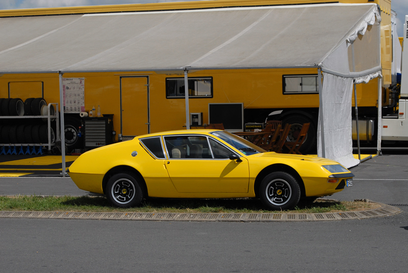 concours octobre 2013 alpine a310 l4 far forum alpine renault. Black Bedroom Furniture Sets. Home Design Ideas